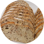 Goodhearth Bread