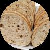 Red River Rye Bread