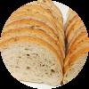 Winnipeg Style Rye Bread