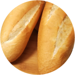 Italian Baguette